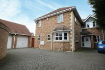 4 bedroom Detached house for sale in Apple Tree Mews...