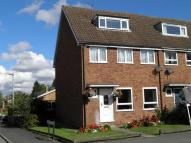 Town House for sale in Westgate, North Cave...
