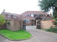 5 bed Detached home for sale in Greenacres, Swanland...