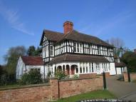 5 bedroom Detached home for sale in Mill Lane West, Brough...