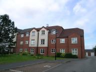 2 bedroom Apartment in Chancery Court, Brough...