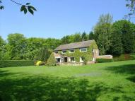 5 bed Detached home for sale in Woodgates Lane...