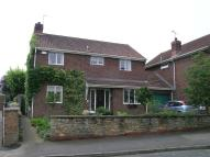 Detached property for sale in Nordham, North Cave...
