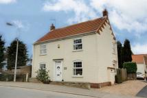 Westgate Detached house for sale