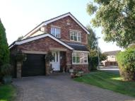 4 bed Detached home in Fountains Way...