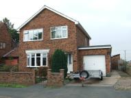 3 bedroom Detached property in Main Street, Broomfleet...