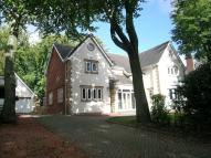 4 bed Detached house for sale in Woodlands Rise...