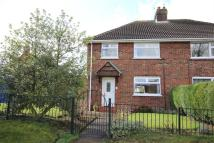 semi detached property in Mill Hill, Ellerker...