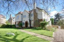 5 bed Detached home in Southfield, Hessle...