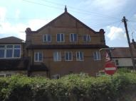 2 bedroom Apartment to rent in Hospital Road, Arlesey...