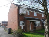 2 bed Cluster House in Grasmere Road...
