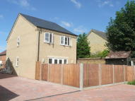 Detached home to rent in ST. NEOTS ROAD, Sandy...