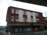 2 bed Apartment to rent in High Street, Biggleswade...