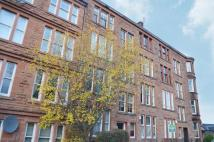 Flat for sale in 35 Craig Road, Flat 3-2...