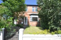 19 Holeburn Road Terraced property to rent