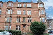 2 bedroom Flat in 176 Ledard Road...