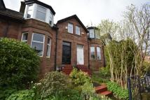 Cromarty Avenue Terraced house to rent