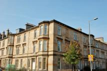Flat for sale in McCulloch Street...