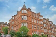 2 bedroom Flat for sale in Trefoil Avenue, Flat 3-1...