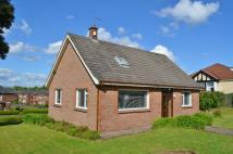 4 bed Detached property in Ladybank Drive...