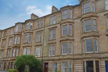 2 bedroom Flat in Albert Road, Flat 2-1...