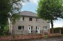 4 bed semi detached property in Kingsacre Road...