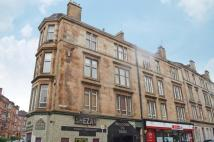 3 bedroom Flat in Cathcart Road, Flat 3-1...
