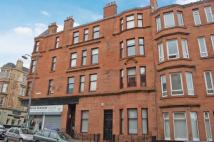 1 bedroom Flat to rent in Somerville Drive...