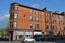 Flat for sale in Holmlea Road, Flat 2-1...