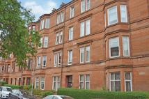 Flat for sale in Arundel Drive, Flat 1-2...