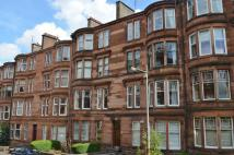 1 bedroom Flat in Grantley Gardens...