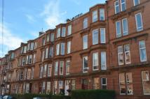 Westclyffe Street Flat for sale