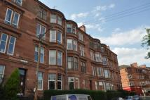 2 bedroom Flat to rent in Tassie Street, Flat 2-2...