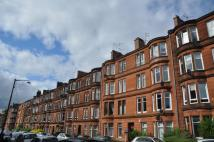 Flat to rent in Norham Street, Flat 1-1...