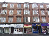 2 bedroom Flat in Kilmarnock Road ...