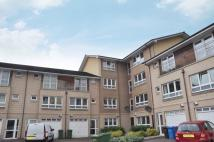 2 bedroom Flat to rent in Whitehill Court...