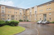 2 bed Flat for sale in Castlebrae Gardens...
