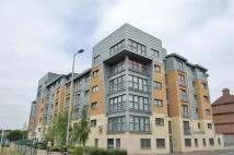 1 bed Flat to rent in Pollokshaws Road...