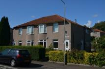 Kingsbridge Drive Flat for sale