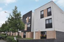 2 bedroom Flat to rent in Firpark Close, Flat G-2...