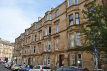 Flat for sale in McLennan Street...