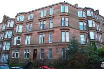 2 bedroom Flat in Tassie Street, Flat 0-2...