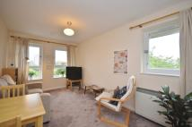 1 bed Flat in Greenholme Street...