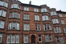 2 bed Flat in Mount Stuart Street ...