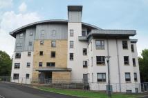 2 bedroom Flat for sale in Cathkin Road, Flat G-2...