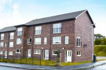 4 bed Town House to rent in 95 Birgidale Road...