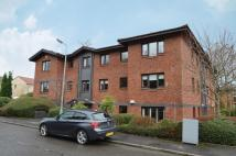Netherlee Place Flat for sale