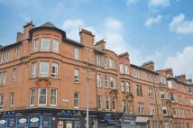 Flat for sale in Battlefield Avenue...