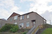 3 bedroom Flat for sale in Montford Avenue...