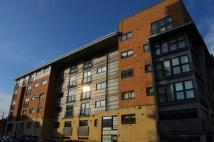 2 bed Flat in Barrland Street...